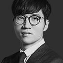 김준_화학