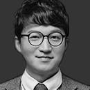 ★ 박송훈 11